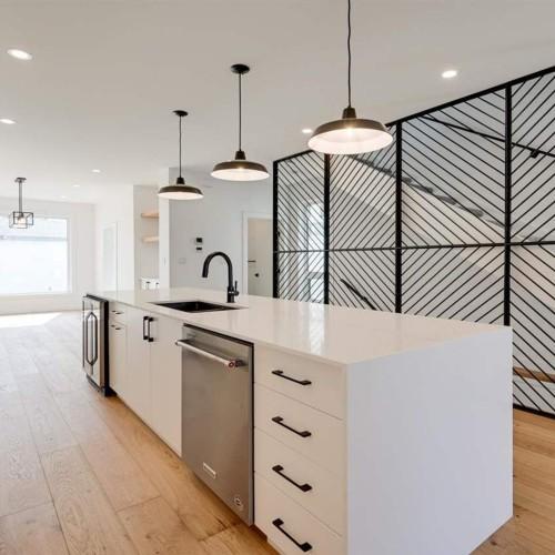 9549-85-street-holyrood-edmonton-05 at 9549 85 Street, Holyrood, Edmonton