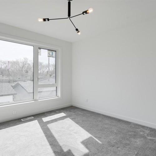 9549-85-street-holyrood-edmonton-16 at 9549 85 Street, Holyrood, Edmonton