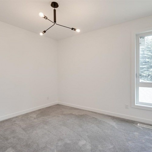 9549-85-street-holyrood-edmonton-17 at 9549 85 Street, Holyrood, Edmonton