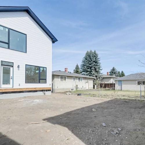 9549-85-street-holyrood-edmonton-33 at 9549 85 Street, Holyrood, Edmonton