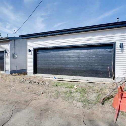 9549-85-street-holyrood-edmonton-35 at 9549 85 Street, Holyrood, Edmonton
