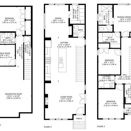 9549-85-street-holyrood-edmonton-36 at 9549 85 Street, Holyrood, Edmonton