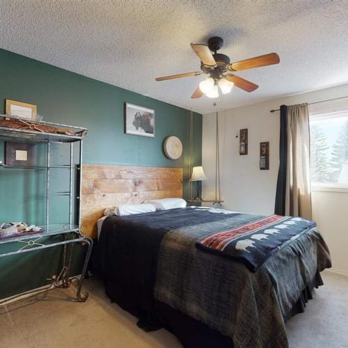 650-grandin-drive-morinville-morinville-12 at 41 - 650 Grandin Drive, Morinville