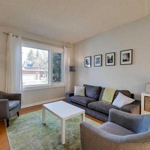 12209-110-avenue-westmount-edmonton-07 at 12209 110 Avenue, Westmount, Edmonton
