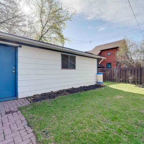12209-110-avenue-westmount-edmonton-35 at 12209 110 Avenue, Westmount, Edmonton