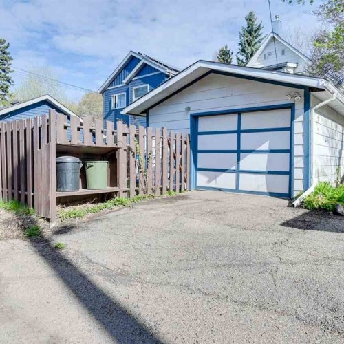 12209-110-avenue-westmount-edmonton-37 at 12209 110 Avenue, Westmount, Edmonton