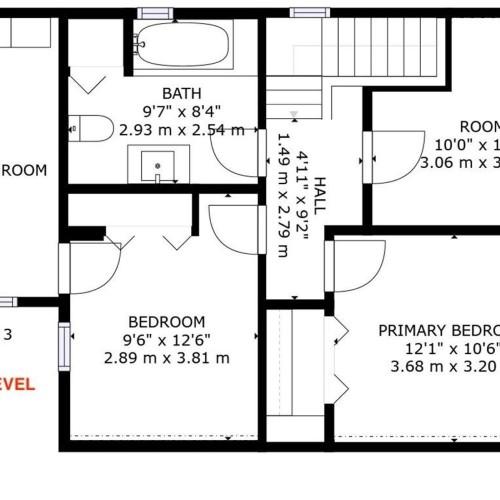 12209-110-avenue-westmount-edmonton-41 at 12209 110 Avenue, Westmount, Edmonton