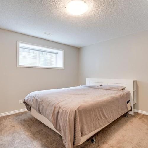 9408-83-avenue-south-glens-morinville-19 at 9408 83 Avenue, South Glens, Morinville