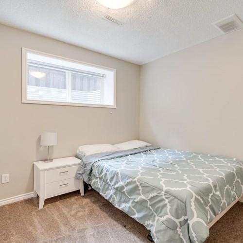 9408-83-avenue-south-glens-morinville-20 at 9408 83 Avenue, South Glens, Morinville