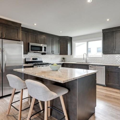 8715-94-avenue-pineview-fort-sask-fort-saskatchewan-06 at 8715 94 Avenue, Fort Saskatchewan