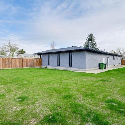 8715-94-avenue-pineview-fort-sask-fort-saskatchewan-23 at 8715 94 Avenue, Fort Saskatchewan