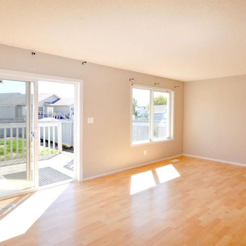16351-56-street-hollick-kenyon-edmonton-02 at 16351 56 Street, Hollick-Kenyon, Edmonton