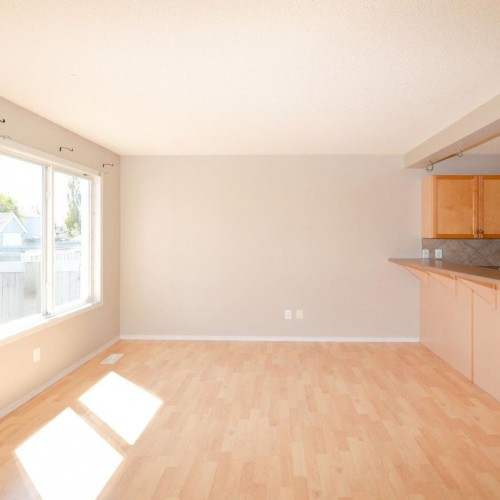 16351-56-street-hollick-kenyon-edmonton-04 at 16351 56 Street, Hollick-Kenyon, Edmonton