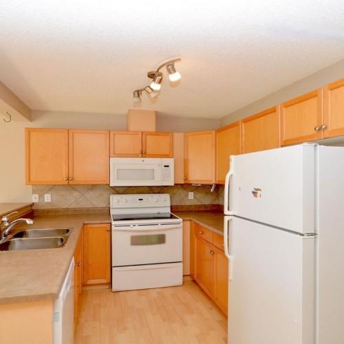 16351-56-street-hollick-kenyon-edmonton-06 at 16351 56 Street, Hollick-Kenyon, Edmonton