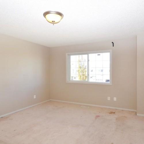 16351-56-street-hollick-kenyon-edmonton-10 at 16351 56 Street, Hollick-Kenyon, Edmonton