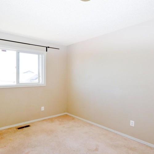 16351-56-street-hollick-kenyon-edmonton-11 at 16351 56 Street, Hollick-Kenyon, Edmonton