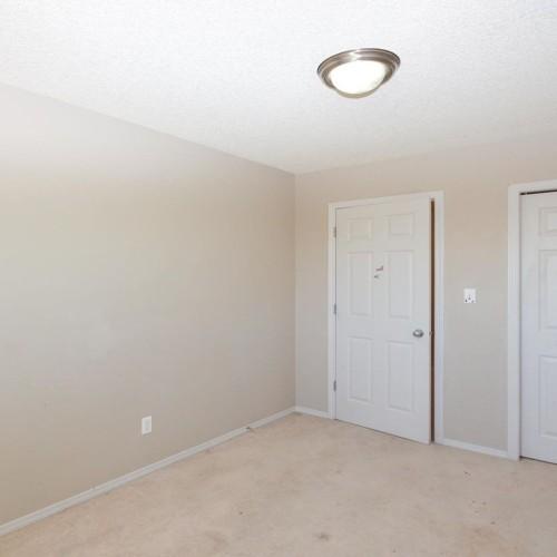 16351-56-street-hollick-kenyon-edmonton-12 at 16351 56 Street, Hollick-Kenyon, Edmonton