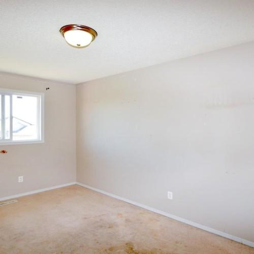 16351-56-street-hollick-kenyon-edmonton-13 at 16351 56 Street, Hollick-Kenyon, Edmonton
