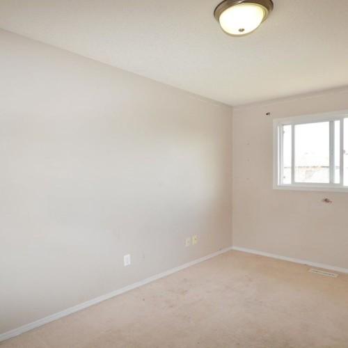 16351-56-street-hollick-kenyon-edmonton-15 at 16351 56 Street, Hollick-Kenyon, Edmonton