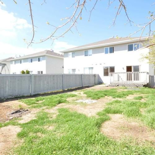 16351-56-street-hollick-kenyon-edmonton-17 at 16351 56 Street, Hollick-Kenyon, Edmonton