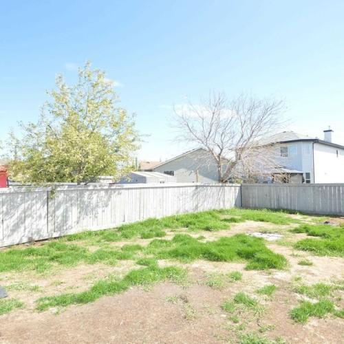 16351-56-street-hollick-kenyon-edmonton-18 at 16351 56 Street, Hollick-Kenyon, Edmonton
