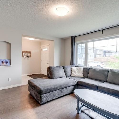 5224-21-avenue-walker-edmonton-08 at 5224 21 Avenue Sw, Walker, Edmonton