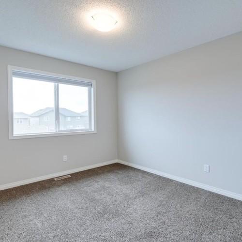 5224-21-avenue-walker-edmonton-16 at 5224 21 Avenue Sw, Walker, Edmonton