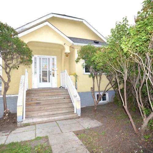 12815-92-street-killarney-edmonton-01 at 12815 92 Street, Killarney, Edmonton
