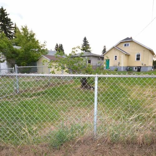12815-92-street-killarney-edmonton-03 at 12815 92 Street, Killarney, Edmonton