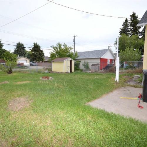 12815-92-street-killarney-edmonton-04 at 12815 92 Street, Killarney, Edmonton