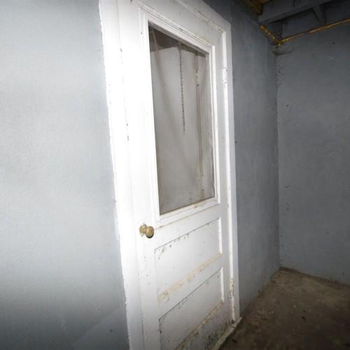 12815-92-street-killarney-edmonton-14 at 12815 92 Street, Killarney, Edmonton