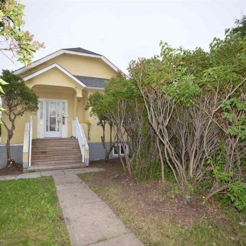 12815-92-street-killarney-edmonton-24 at 12815 92 Street, Killarney, Edmonton