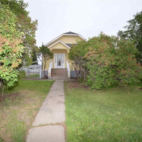 12815-92-street-killarney-edmonton-25 at 12815 92 Street, Killarney, Edmonton