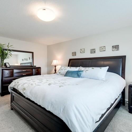 10606-97-street-morinville-morinville-19 at 10606 97 Street, Morinville