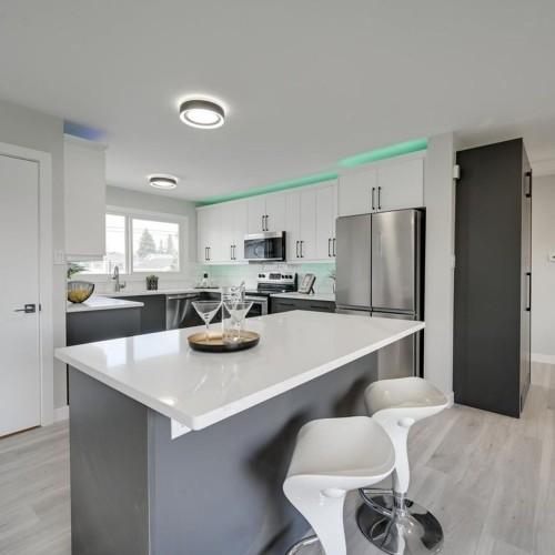 6304-94a-avenue-ottewell-edmonton-10 at 6304 94a Avenue, Ottewell, Edmonton