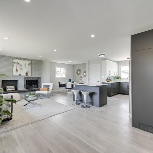 6304-94a-avenue-ottewell-edmonton-11 at 6304 94a Avenue, Ottewell, Edmonton