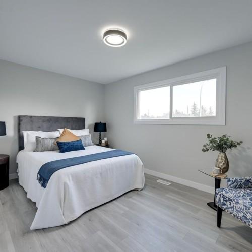 6304-94a-avenue-ottewell-edmonton-13 at 6304 94a Avenue, Ottewell, Edmonton