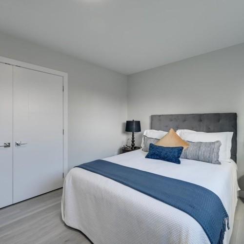 6304-94a-avenue-ottewell-edmonton-15 at 6304 94a Avenue, Ottewell, Edmonton