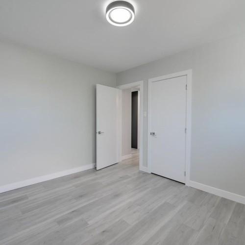 6304-94a-avenue-ottewell-edmonton-20 at 6304 94a Avenue, Ottewell, Edmonton