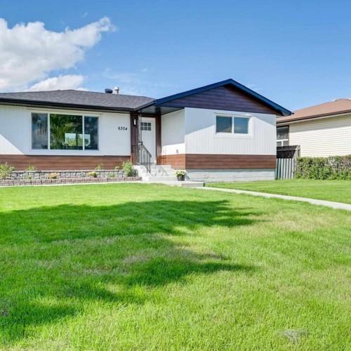6304-94a-avenue-ottewell-edmonton-34 at 6304 94a Avenue, Ottewell, Edmonton