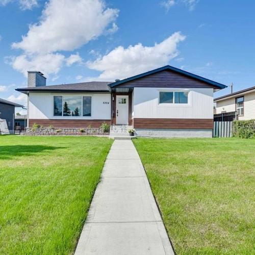 6304-94a-avenue-ottewell-edmonton-39 at 6304 94a Avenue, Ottewell, Edmonton