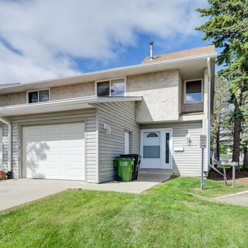 11944-145-avenue-caernarvon-edmonton-01 at 11944 145 Avenue, Caernarvon, Edmonton