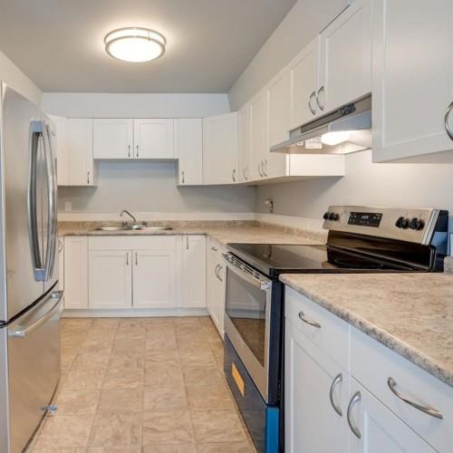 11944-145-avenue-caernarvon-edmonton-05 at 11944 145 Avenue, Caernarvon, Edmonton