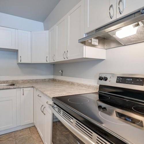 11944-145-avenue-caernarvon-edmonton-06 at 11944 145 Avenue, Caernarvon, Edmonton