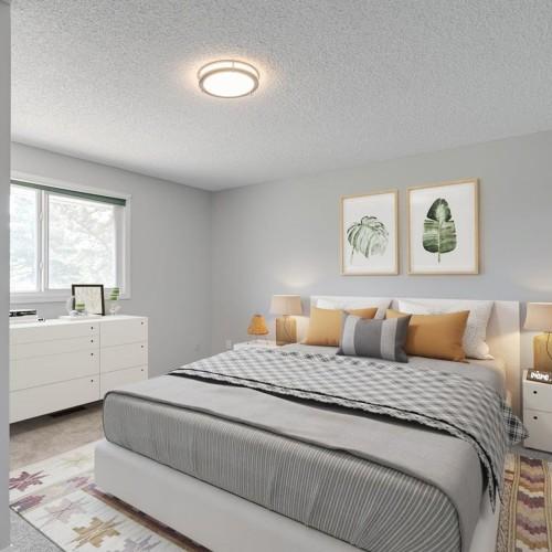 11944-145-avenue-caernarvon-edmonton-10 at 11944 145 Avenue, Caernarvon, Edmonton
