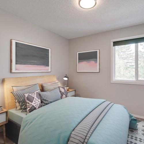 11944-145-avenue-caernarvon-edmonton-12 at 11944 145 Avenue, Caernarvon, Edmonton