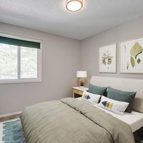 11944-145-avenue-caernarvon-edmonton-13 at 11944 145 Avenue, Caernarvon, Edmonton