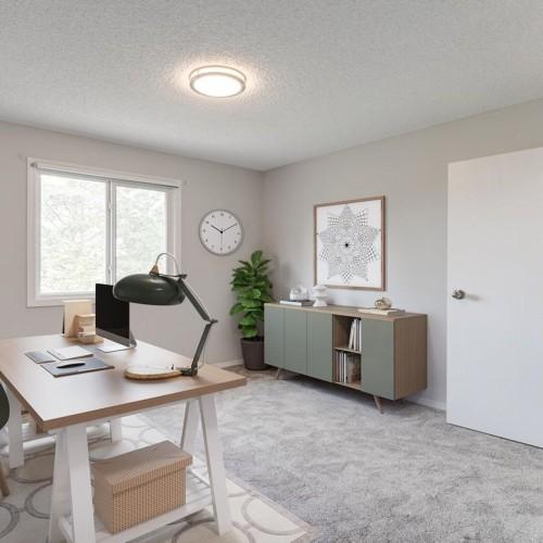 11944-145-avenue-caernarvon-edmonton-14 at 11944 145 Avenue, Caernarvon, Edmonton